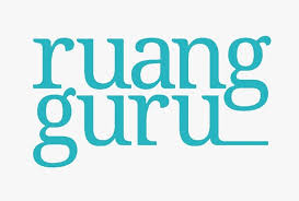 WALKIN INTERVIEW RUANG GURU