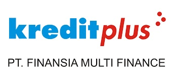 GRADUATE TRAINEE PROGRAM PT. FINANSIA MULTI FINANCE (KREDIT PLUS)